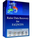 Raise-Data-Recovery-for-FAT