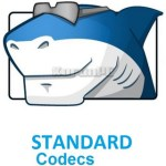 STANDARD Codecs 3.2.8 Download [Latest]