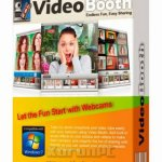 Video Booth Pro 2.6.8.8 Final