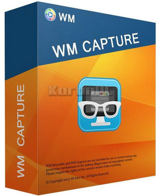 Applian WM Capture 8