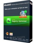 WinASO-Registry-Optimizer