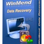 WinMend Data Recovery 1.6.0 Final