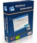WinMend.System.Doctor