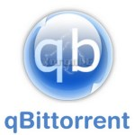 qBittorrent 3.3.14 Stable + Portable Free