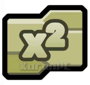 xplorer2 Ultimate Full