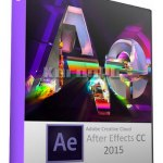 Adobe After Effects CC 2015.3 13.8.0 [Latest]
