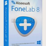 Aiseesoft FoneLab 8.1.6 Crack [Latest]