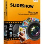 AquaSoft SlideShow Premium 7.8.02 Key [Latest]