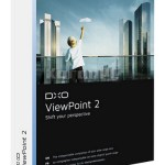 DxO ViewPoint 2.5.15 Build 88 [Latest]
