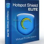 Hotspot Shield Elite 6.20.31 VPN Free Download