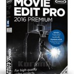 MAGIX Movie Edit Pro 2016 Premium 16.0.1.22 [Latest]