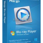 Macgo Windows Blu-ray Player 2.17.2.2614 [Latest]