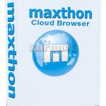 Maxthon Cloud Browser 4.9.2.1000 Final + Portable