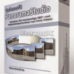 PanoramaStudio Pro 3.0.0 Final