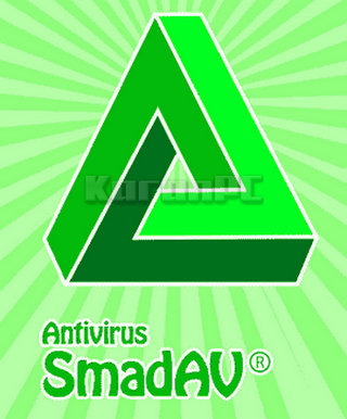 Smadav 2017 Pro 11.4.7 + Portable [Latest]