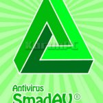 Smadav Pro 2015 10.4 Serial Key [Latest]