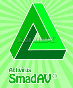 Download Smadav 2020 Pro Full