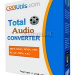 CoolUtils Total Audio Converter 5.3.0.204 + Portable