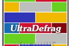 UltraDefrag Standard 8.0.0 + Portable [Latest]
