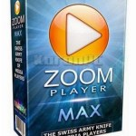 Zoom Player MAX 14 Final Full Download