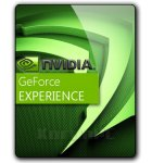 NVIDIA GeForce Experience 3.23.1.4 Free Download
