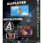 ALLPlayer 8.8.2 Free Download + Portable