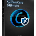 Advanced SystemCare Ultimate 10.1.0.91 + Portable