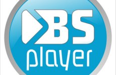 BS Player Pro 2.75 Build 1088 + Portable [Latest]