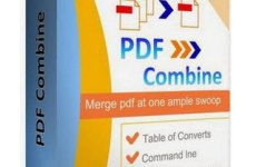 CoolUtils PDF Combine 6.1.0.133 + Portable [Latest]