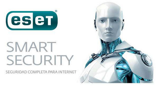 ESET-Smart-Security.jpg