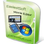 EasiestSoft Movie Editor 5.0.0 + Portable [Latest]