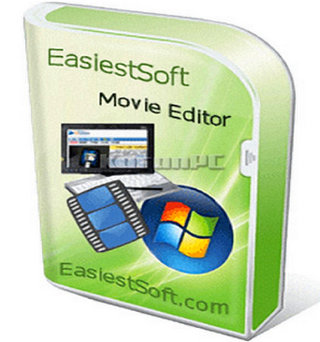 EasiestSoft Movie Editor 5