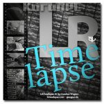 LRTimelapse 5.4.0 Build 618 (Win/Mac) Free Download