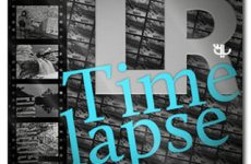 LRTimelapse 5.0.9 Build 557 (Win/Mac) Free Download
