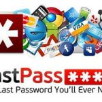 LastPass 4.0.0 for Chrome/Firefox/IE/Opera/Safari [Latest]