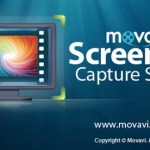 Movavi Screen Capture Studio 7.1.0