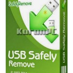 USB Safely Remove 6.3.3.1287 Final + Portable
