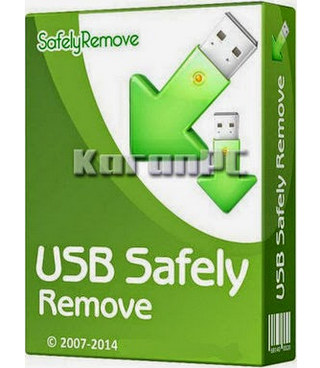 USB Safely Remove 6 Download