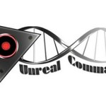 Unreal Commander 3.57 Build 1217 Final + Portable
