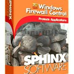 Windows 10 Firewall Control Plus 8.2.0.32 + Portable