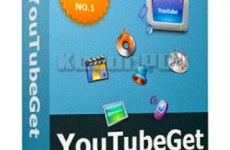 YoutubeGet 7.2.9.2 Free Download + Portable