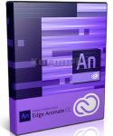 Adobe.Edge.Animate