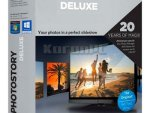 MAGIX Photostory 2018 Deluxe Free Download [Latest]