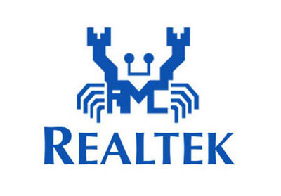Realtek High Definition Audio Drivers 6.0.1.8541 Full
