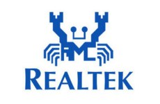 Realtek High Definition Audio Drivers 6.0.1.8555 Full