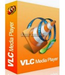 VLC media player 3.0.16 Stable Free Download + Portable