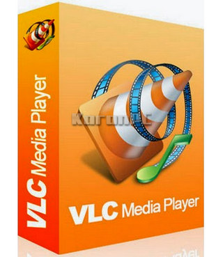 VLC media player 3.0.2 Stable Free Download + Portable