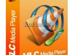 VLC media player 3.0.10 Stable Free Download + Portable