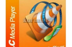 VLC media player 3.0.14 Stable Free Download + Portable