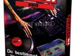 VirtualDJ Pro 8.2 Build 3780 + Portable [Latest]